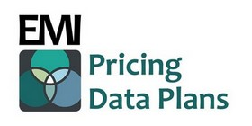 Pricing Data Plans